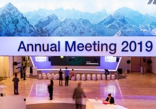 sign for annual meeting